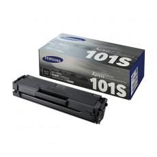 삼성MLT-D101S