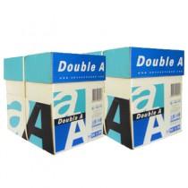 더블에이A4복사지2BOX