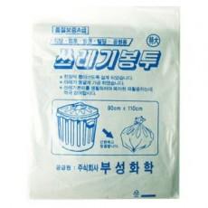 쓰레기봉투(90*110/특대)20(검