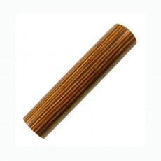목재류장황봉 15mm