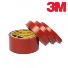 3M강력양면테이프20mm