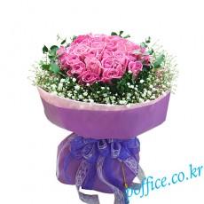 핑크앤포그