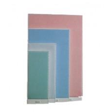 PVC45T파티션(1500*600)