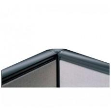 PVC45T삼각기둥
