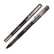 모닝글로리마하펜2(검)0.4mm
