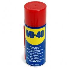 윤활방청제(WD-40/220ml)