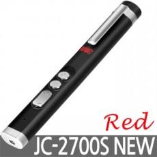 3M 프리젠터 JC-2700S New