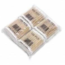 면봉벌크(400개입)