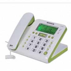 뉴썬인더스트리NS-905전화기