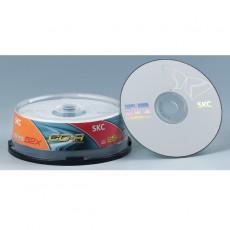 SK CD-R700MB25P