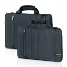 TSS569AP 노트북가방