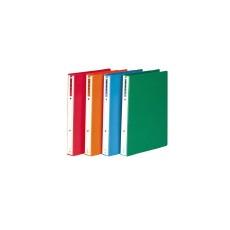 2공O링수입지A4(공8cm)녹색